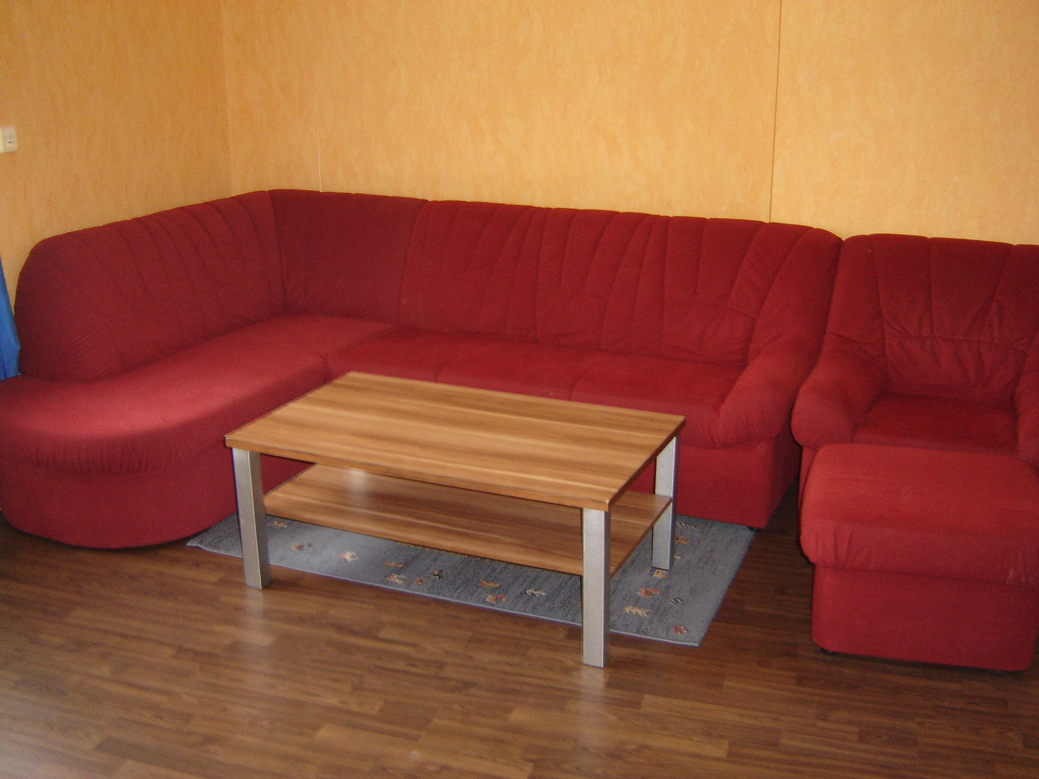wohnzimmereinrichtung kleinanzeigen seite 1. Black Bedroom Furniture Sets. Home Design Ideas