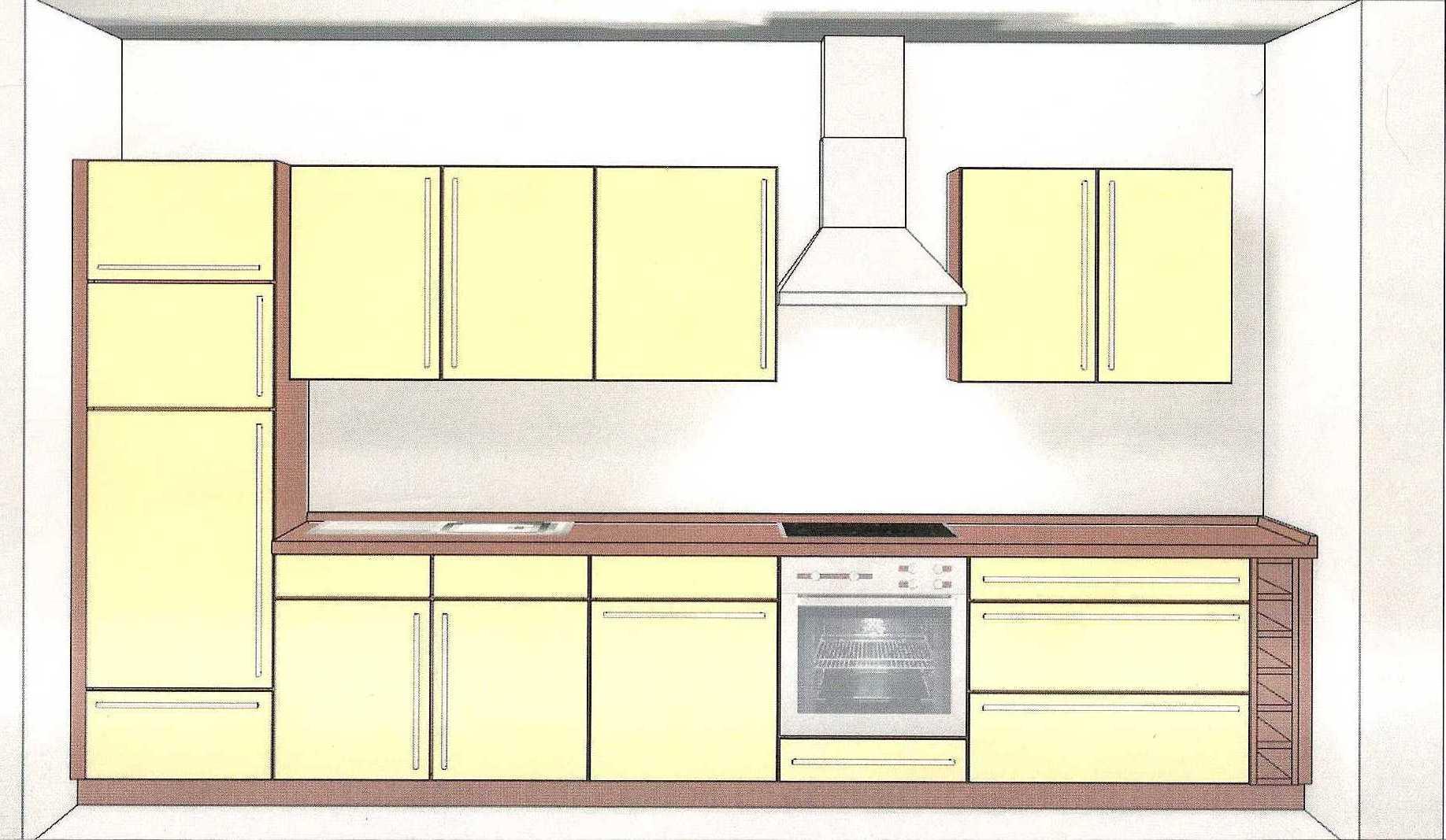 k chenzeilen anbauk chen kleinanzeigen seite 3. Black Bedroom Furniture Sets. Home Design Ideas