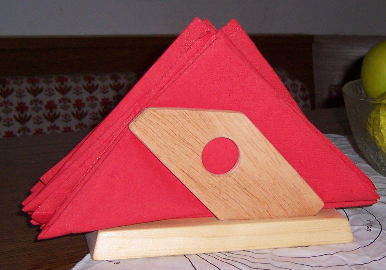 Kostenlose ausgefallene kleinanzeigen for Holz dekoartikel