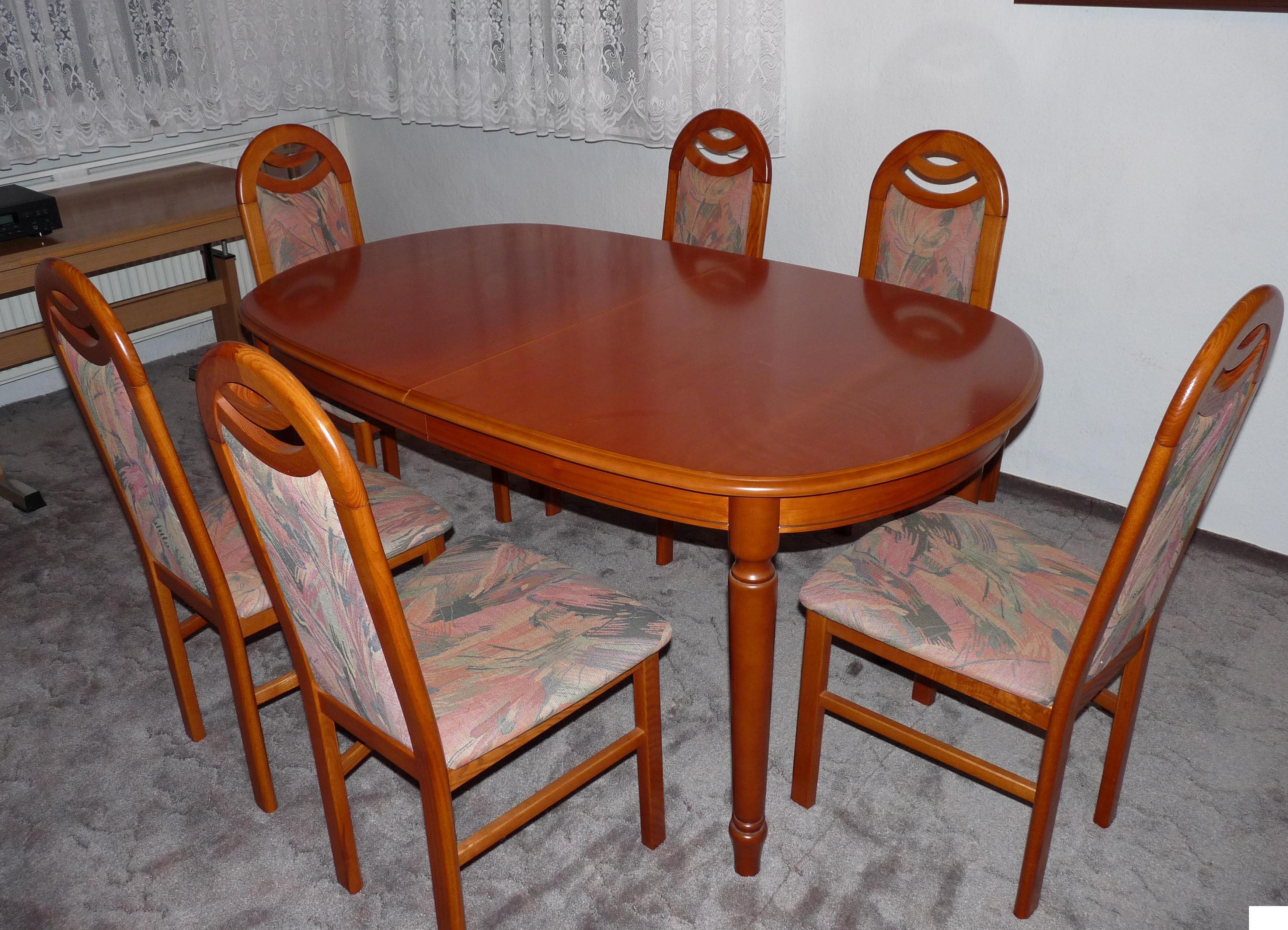 kostenlose kirschbaum kleinanzeigen. Black Bedroom Furniture Sets. Home Design Ideas