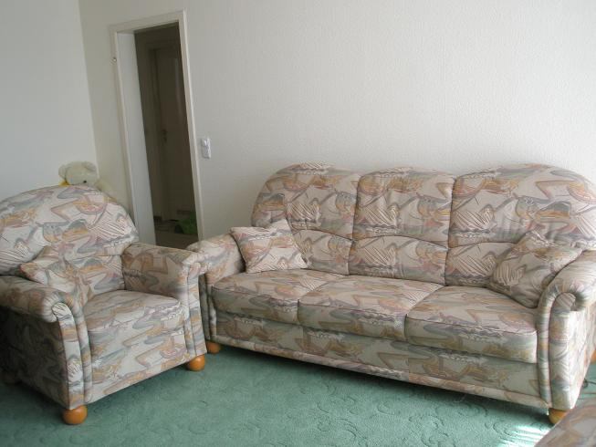 Kostenlose gepolstert kleinanzeigen - Kleine couchgarnitur ...
