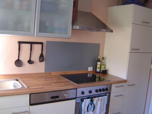 32 Elegante Segmüller Küche | Küchen Ideen