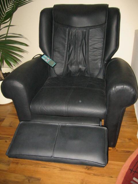 kostenlose professionellen kleinanzeigen. Black Bedroom Furniture Sets. Home Design Ideas