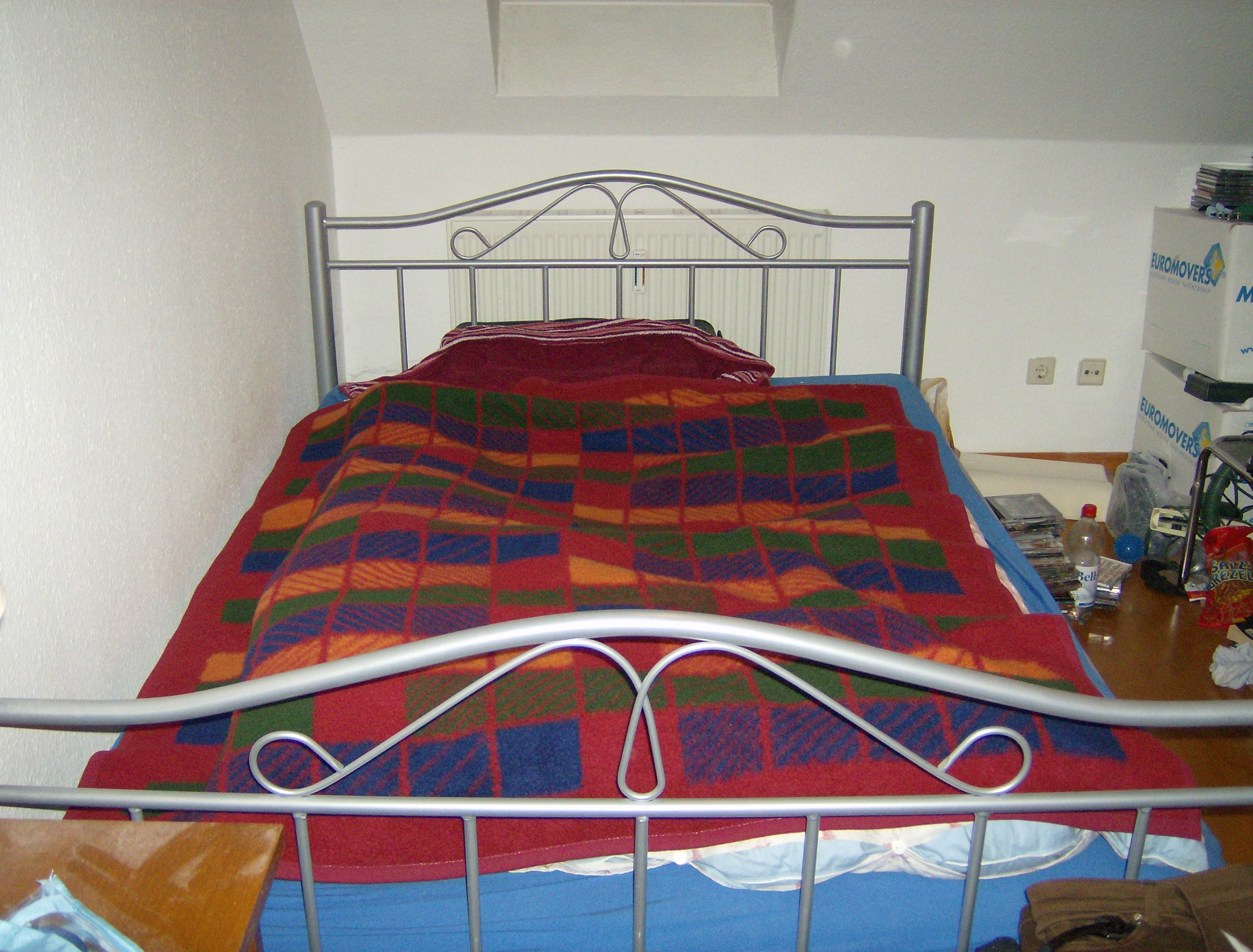 kostenlose lederimitat kleinanzeigen. Black Bedroom Furniture Sets. Home Design Ideas