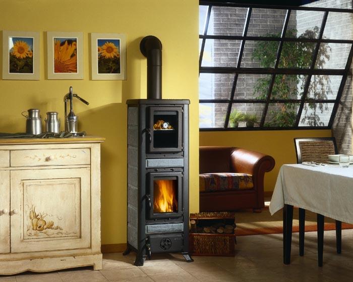 oefen heizung kleinanzeigen moebel kleinanzeigen. Black Bedroom Furniture Sets. Home Design Ideas